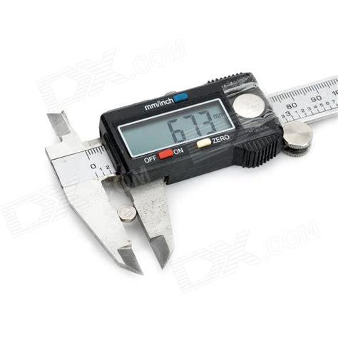 Baterai Kancing Sony 377 Sr626sw 155v 1 Pcs 1 sr626sw battery equivalent