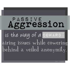 the covert passive aggressive narcissist recognizing the traits and finding healing after emotional and psychological abuse books recovery from emotionally abusive relationships on