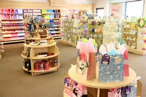 Gift Wrap Stores - ruth s hallmark shop see inside gift store medford nj google business view interactive