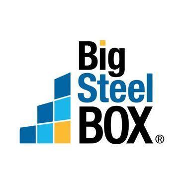 411 Saskatchewan Lookup Bigsteelbox Saskatoon In Saskatoon Saskatchewan 306 933 0105 411 Ca