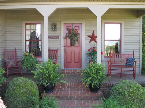 country porches 539 best a country porch images on pinterest balconies