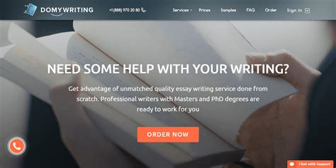 Top Essay Writer Websites For Phd by Professional Phd Essay Writer Services Uk Top