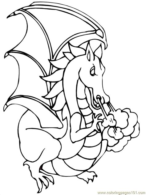 coloring pages dragon cartoon 33 cartoons gt dragon ball z