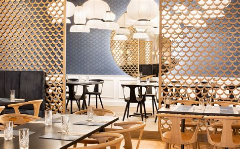 how to decorate a restaurant decorate your restaurant in modern ramadan islamic style cas