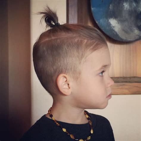 toddler undercut 30 toddler boy haircuts for cute stylish little guys