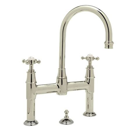 Best Kitchen Faucet For The Money Rohl Kitchen Faucet Best Pull Kitchen Faucet For The Money Rohl A1408xm2 Rohl Kitchen