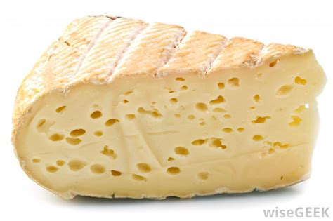 fontina cheese substitute
