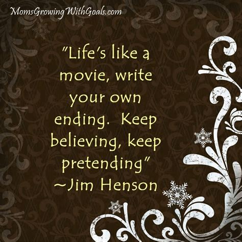 film quotes about life funny movie quotes inspirational quotesgram