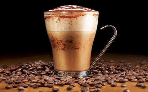 cold coffee wallpaper download coffee full hd wallpaper and background image 1920x1200