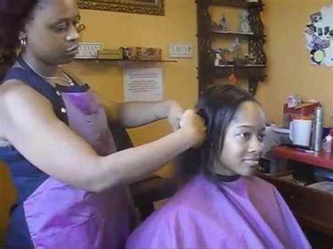 best black hair salon in charleston wv hqdefault jpg