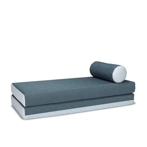 divani letto roma outlet divani letto design outlet divani letto divano letto