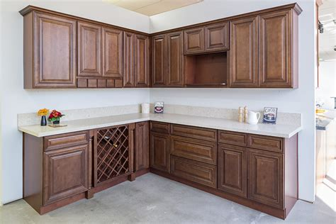 charleston kitchen cabinets beautiful kitchen cabinets have never been easier to