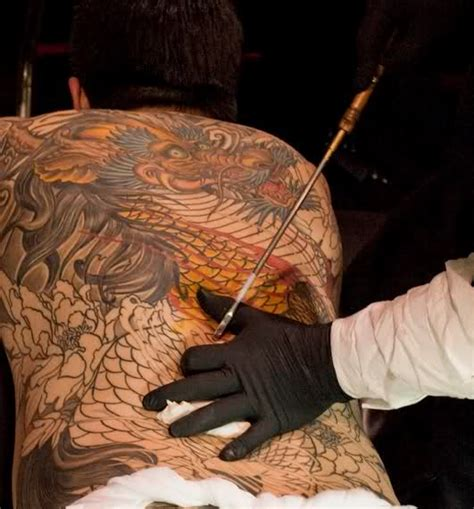 japanese tattoo orange county musink orange county s premiere tattoo music festival