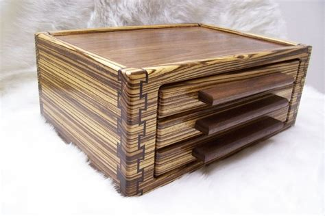 woodworking box projects woodwork wood projects jewelry box pdf plans