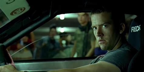 fast and furious 8 hero name fast and furious 8 release date cast news actor lucas
