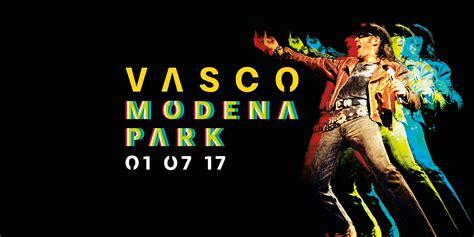 generale vasco testo vasco busforfun to soundcheck modena park
