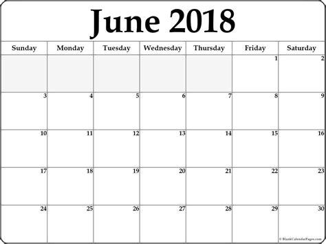 pin by calendar printable on june 2018 calendar pinterest