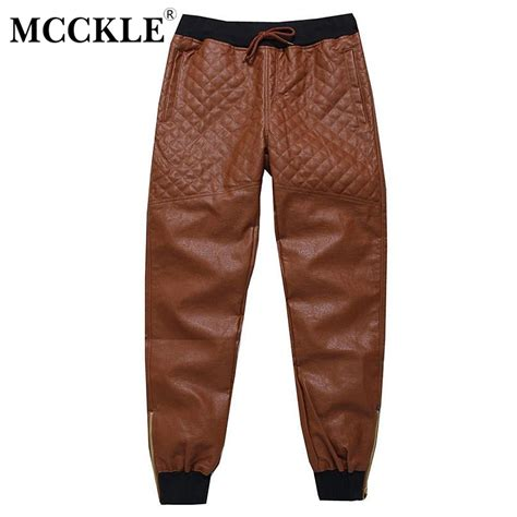 aliexpress joggers online get cheap brown joggers aliexpress com alibaba group