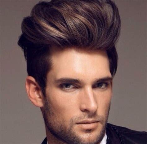 video feminine man getting a bouffant hair style the man bouffant man hair pinterest the o jays