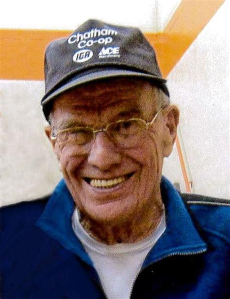obituary for donald samuel hakkola bowerman funeral home