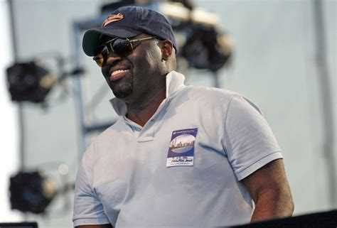 house music festival chicago how frankie knuckles saved dance music from the disco demolition darkness chicago