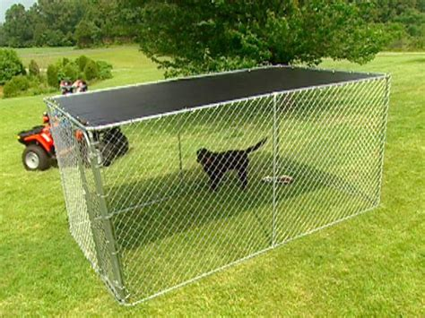 chain link run chain link fence run fences chain link fences for dogs rd pnorthernalbania