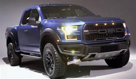 2018 ford f150 cost 2018 ford f 150 raptor price magone 2016