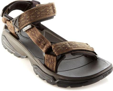 Teva Terra Fi 4 Multisport Sandals   Men's   REI.com