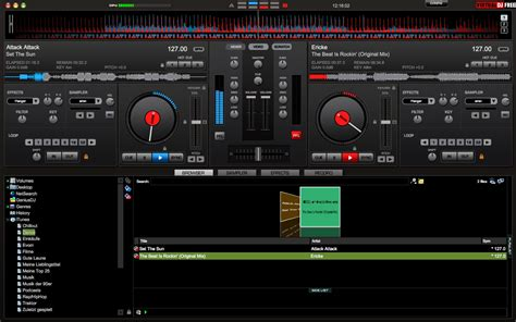dj software free download full version deutsch virtual dj f 252 r mac os dj programm f 252 r den mc download