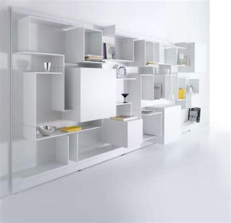 wall unit shelving 8 white wall units and home storage shelving ideas
