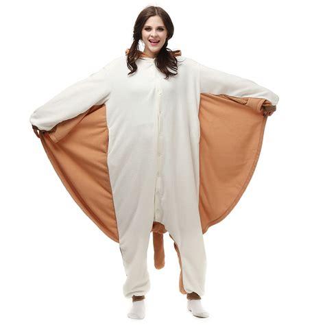 Kt Pj Top So49 Detail Di Pic topo gigio chopper kigurumi costume unisex fleece pajamas onesie cosplaymades