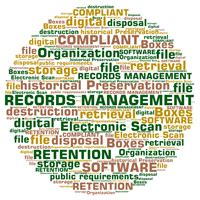 Hinds County Mississippi Court Records Records Management Office Hinds County Mississippi A Special Place
