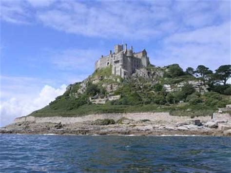 Economical Homes Cottage Holidays Near Penzance Cornwall Holiday Homes