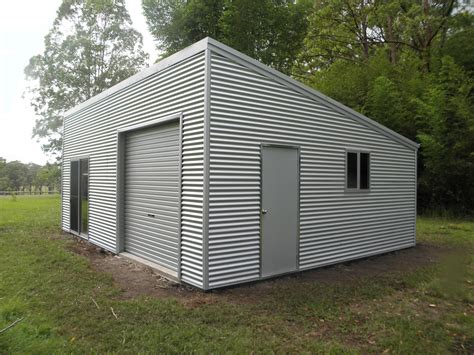 best sheds correct finish a shed roof garage iimajackrussell garages