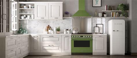 cucine libera installazione smeg smeg tecnolog 237 a con estilo