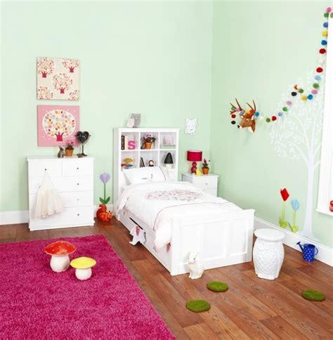 le bon coin chambre enfant ophrey com chambre a coucher le bon coin pr 233 l 232 vement d
