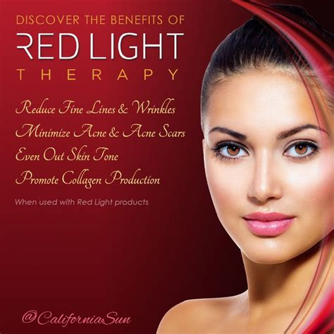 red light therapy l red light therapy dr oz iron blog