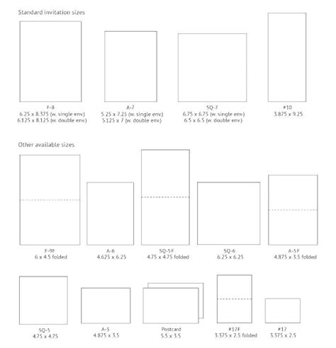 Letter Size Envelope Template Templates Station Powerpoint Template Size Illustrator