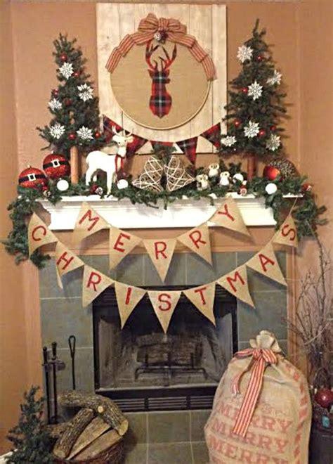christmas banner ideas  top  christmas celebration   christmas
