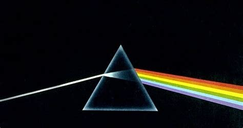 pink floyd the side of the moon testo unknown to millions coppi 10 02 2013 the