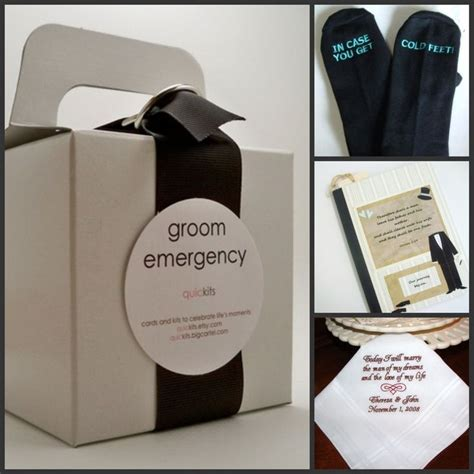 Wedding Gift Ideas For And Groom by 17 Best Images About Wedding Gifts For Grooms Ushers And