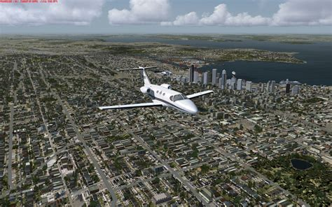 flight1 citation mustang posts bittorrentmethod