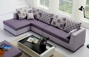 new sofa designs wilson rose garden pics for gt latest sofa designs pictures