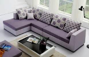 Sofa Set Designs by Pictures Of Best Sofa Set Designs 2016 Wilson Rose Garden