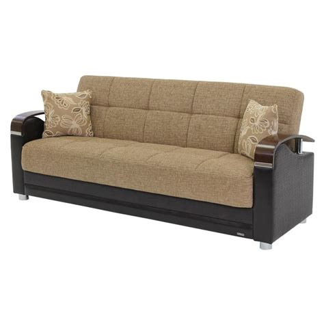el dorado sofa bed el dorado furniture sofa bed nepaphotos com