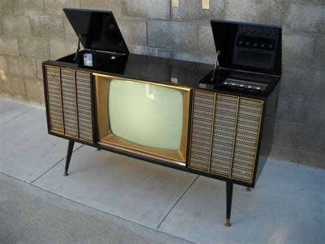 1960s record player cabinet what a jawdropper 1960s delmonico jvc tv record player am