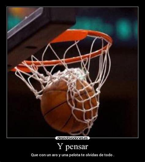 imagenes inspiradoras de basquet im 225 genes y carteles de basquet pag 12 desmotivaciones