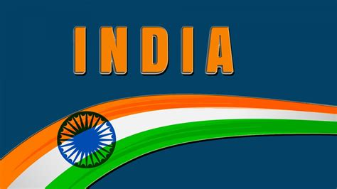 day hd wallpaper happy independence day india high definition wallpaper