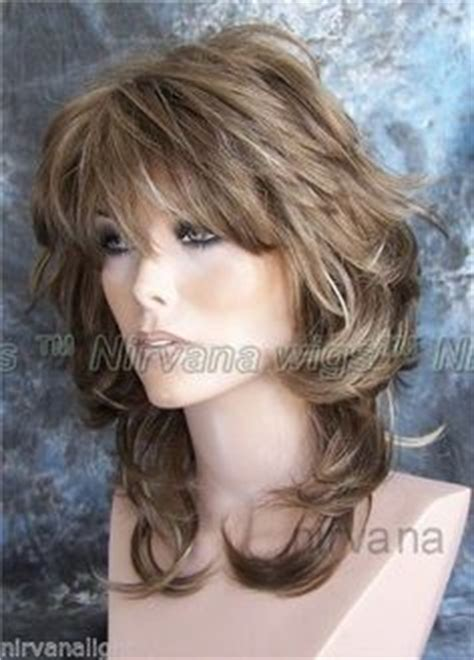 1980 medium layered haircuts 80s hairstyles medium hairstyle 80s hairstyles for