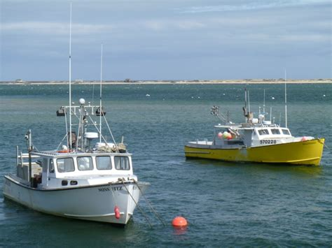 chatham fishing boats 17 best images about cape cod on pinterest it band clam
